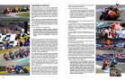 RACEMAG страницы 11-12