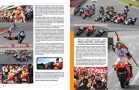 RACEMAG страницы 12-13