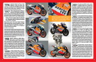 RACEMAG страницы 22-23