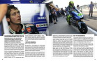 RACEMAG страницы 27-28