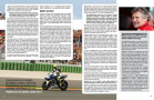 RACEMAG страницы 28-29
