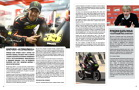 RACEMAG страницы 32-33