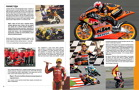 RACEMAG страницы 9-10